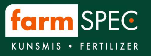 FarmSPEC