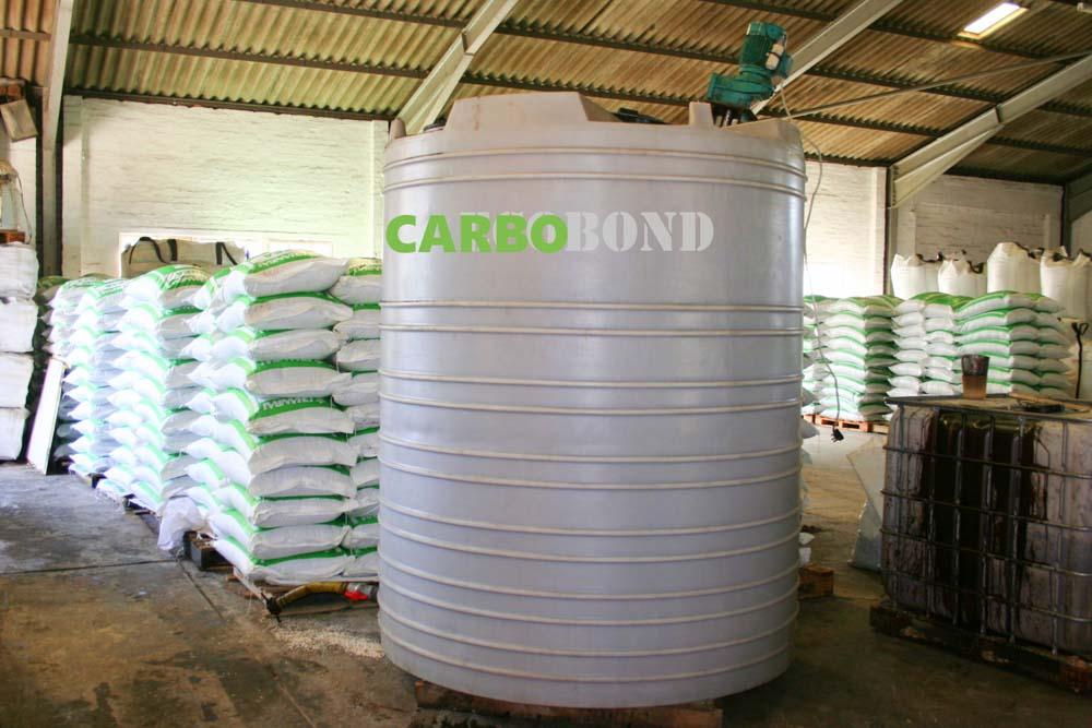 farmSPEC Storage
